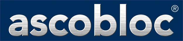 ascobloc_Logo