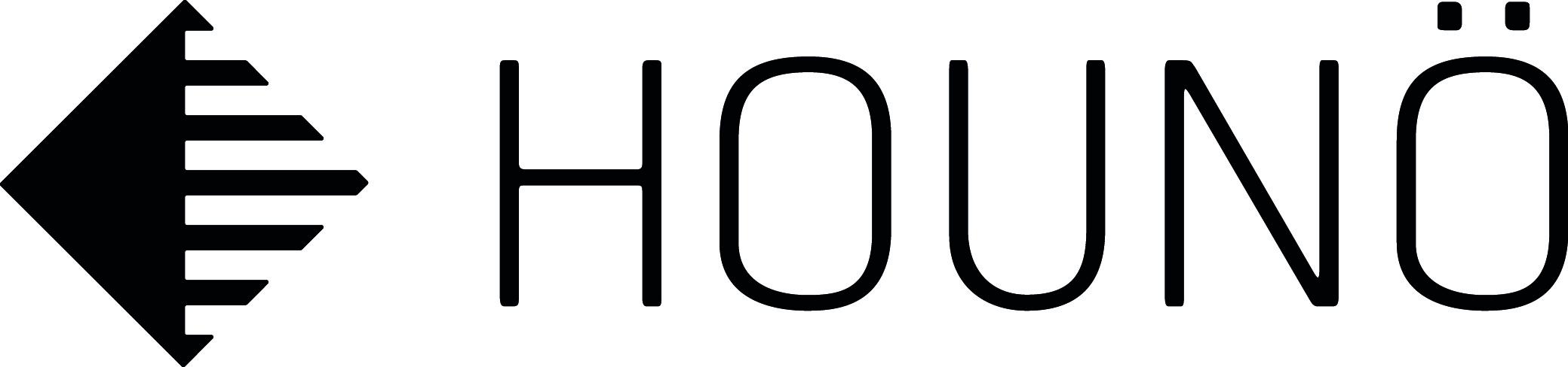 houno_logo