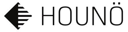 houno_logo3_small